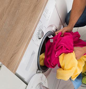 Amazonde Waschmaschinen Produktfinder