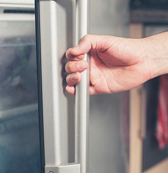kühlschrank temperatur liste