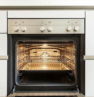 privileg backofen great details zu privileg herd mit. Black Bedroom Furniture Sets. Home Design Ideas