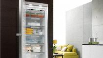 Kleiner Kühlschrank Fust : Miele kühlschrank gefrierschrank kaufberater