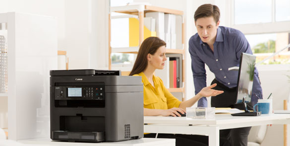 find and compare canon printers for home office canon europe