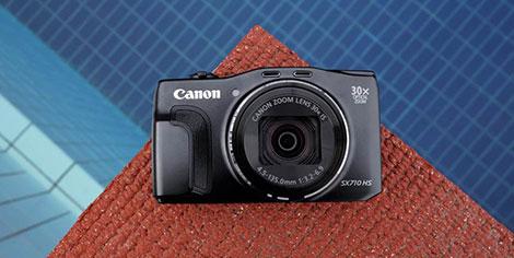 Canon kameras vergleichen u2013 der camera selector kameras canon