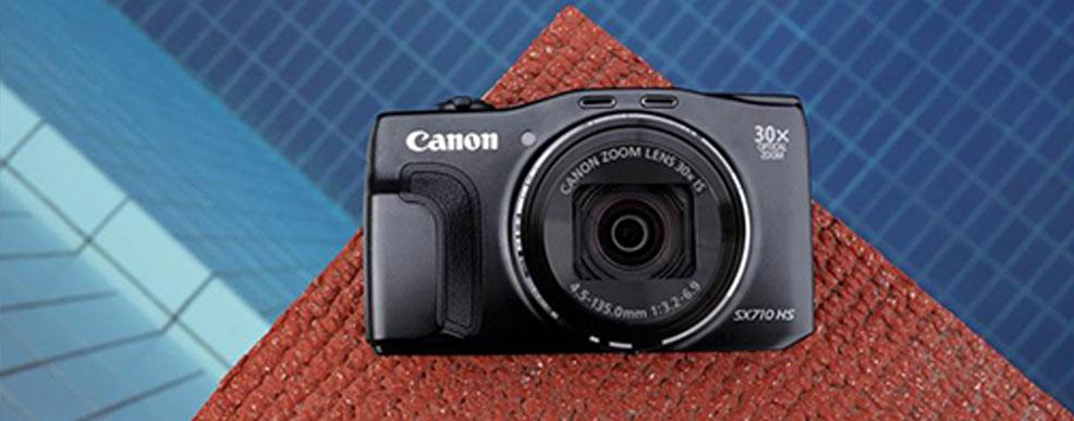 Digitale canon fotocamera vergelijk 41