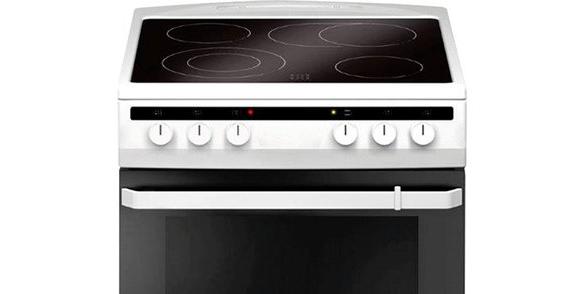 Obi küchen berater – so finden sie die passende küche!