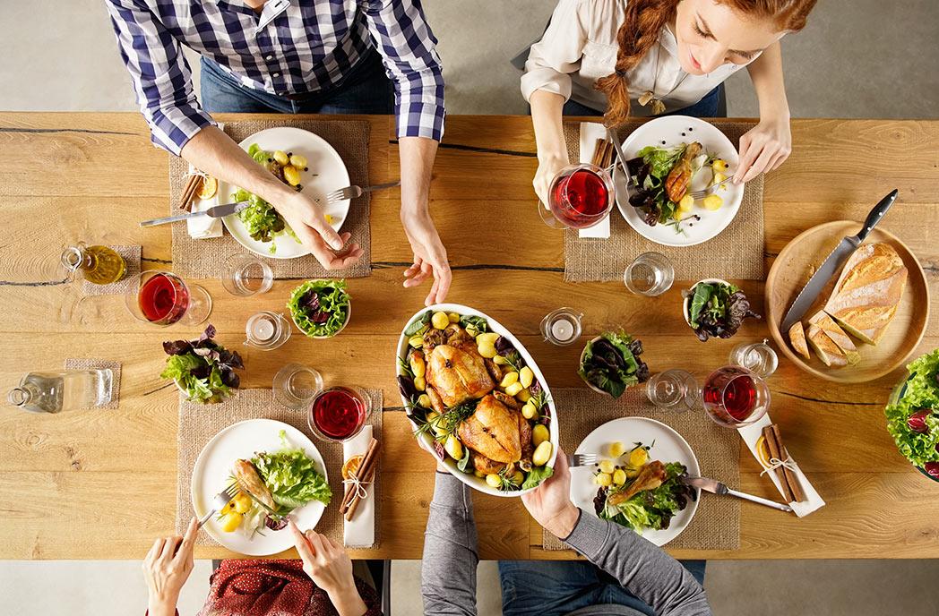 Offizielle KitchenAid-Website| Hochwertige Küchengeräte | Online kaufen