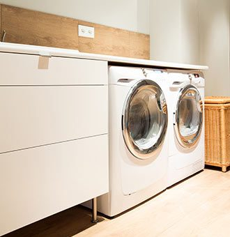 Gut gemocht Trockner kaufen: Die besten Tipps beim Wäschetrockner-Kauf - CHIP XB13