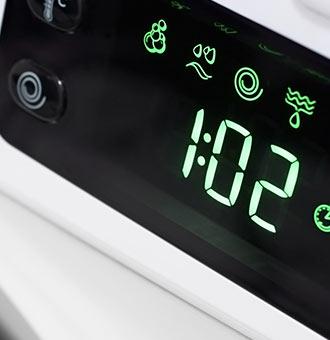 einsatz zwischen waschmaschine und trockner
