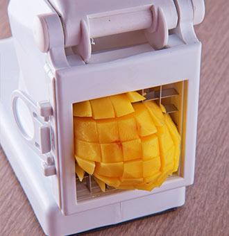 Kuchenmaschine Kaufen Welche Ist Die Richtige Chip