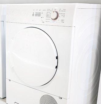 Trockner Kaufen Die Besten Tipps Beim Waschetrockner Kauf