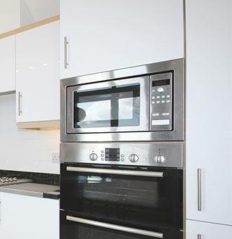 schrank backofen affordable kche fesselnd hochschrank kche backofen design hochschrank kche. Black Bedroom Furniture Sets. Home Design Ideas